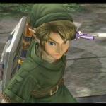 Nintendo confirma filtración de la funcionalidad amiibo en Zelda: Twilight Princess HD, y se prepara para soltar el ultimo DLC de mapas de Splatoon
