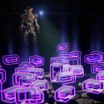 Activision desmiente afirmación de que Destiny comenzará a cobrar dinero real por munición