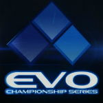 Anunciada alineación de 9 juegos para Evo 2016; Street Fighter V, Tekken 7 y Pokkén Tournament entre los destacados