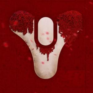 Bungie ha ofrecido detalles sobre Dobles Escarlatas, el nuevo evento de Destiny diseñado para el Día de San Valentin