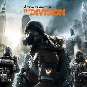 La beta cerrada de The Division se ha extendido debido a una demanda sin precedentes mientras se han filtrado las fechas de la beta abierta