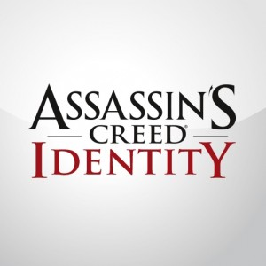 Demos la bienvenida a AC: Identity, el juego móvil basado en Assassin's Creed que nadie pidió