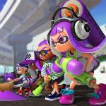 Splatoon es un exitazo de Wii U con 4 millones de copias vendidas; productor insinúa un posible DLC nuevo