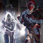 La actualización 2.1.1 de Destiny retocará las caídas de munición de Crisol, e introducirá las listas de juego para un solo jugador