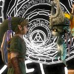 El nuevo tráiler de The Legend of Zelda: Twilight Princess muestra sus nuevas funcionalidades