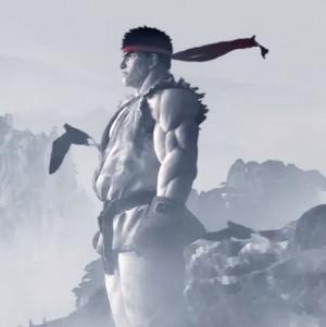 Echad un vistazo al más reciente tráiler cinemático de Street Fighter V y a los nuevos vídeos de presentación de personajes