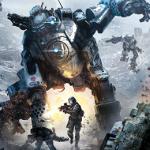 Titanfall 2 tendrá una Modo historia basado fuertemente en la trama y una serie de televisión, dijo el escritor en jefe