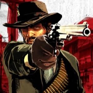 Red Dead Redepmtion aparece como titulo retrocompatible en Xbox One, para ser removido poco después