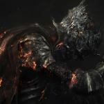 La cinemática de apertura de Dark Souls III resalta los aterradores jefes que seguramente os matarán