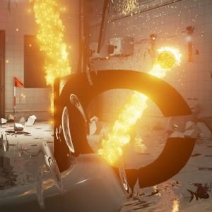 Exdirector técnico de Criterion ya especula con la inevitable llegada de la 'PlayStation 5' y la 'Xbox Two'