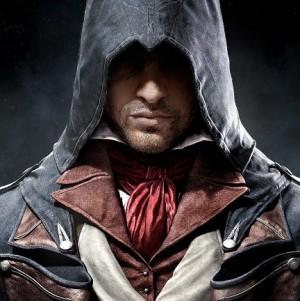 Assassin's Creed cederá su lugar a Watch Dogs y otros títulos en 2016, mientras Ubisoft reevalúa la franquicia