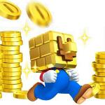 Nintendo apuesta en grande con la NX y el negocio de los móviles para traer ganancias 'estilo Nintendo'
