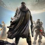Destiny 2 será lanzado oficialmente en el 2017; una 'nueva gran expansión' y una actualización de verano llegará este año