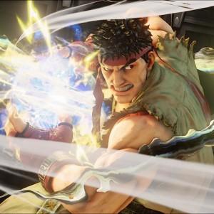 Street Fighter V ha sido lanzado en medio de problemas con servidores y funcionalidades ausentes, mientras que Capcom ofrece sus 'sinceras disculpas'