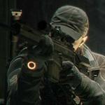 The Division en PC incluirá funcionalidades de juego con rastreo ocular desde el lanzamiento