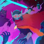 Apertura de Precompras del juego de acción indie Hyper Light Drifter, sugieren el inminente anuncio de la fecha de lanzamiento