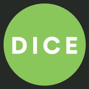 Todd Howard, Hideo Kojima y Guillermo Del Toro han estado entre lo más destacado del DICE Summit de este año
