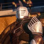 Bungie anuncia fechas para el próximo Estandarte de Hierro de Destiny, y planes para transmisiones semanales del estudio