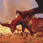 Productor de BioWare mide el interés de los fans en un potencial juego 'Dragon Age Tactics'