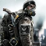 La beta abierta de The Division ha convocado una cifra record de participantes, mientras Ubisoft expresa sus altas expectativas para el lanzamiento del juego
