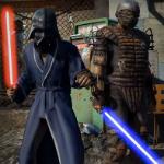 Bethesda: Soporte oficial para mods de Fallout 4 en PC llegará Abril, para Xbox One y PlayStation 4 vendrán en los meses siguientes