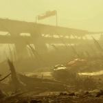 Filtración de actualización de Fallout 4, cargada de nuevos detalles sobre el próximo Modo Supervivencia