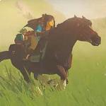 Una filtración 'confirmada' da fuerza a las afirmaciones sobre el lanzamiento en 2016 de la Nintendo NX y añade que Legend of Zelda Wii U también llegará a la nueva consola