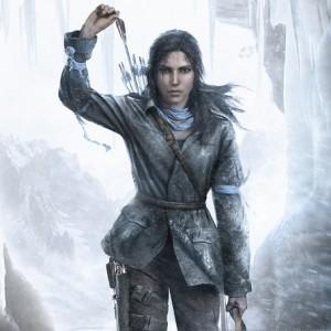 Rise of the Tomb Raider ha vendido tres veces más unidades en su versión para PC que para la de Xbox One