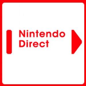 La más reciente presentación del Nintendo Direct demuestra que a la Wii U y la 3DS les queda mucha vida por delante