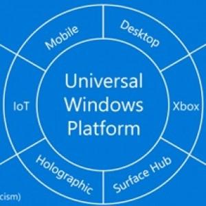 Epic Games se opone a los planes de Microsoft de 'monopolizar el desarrollo de juegos en PC'