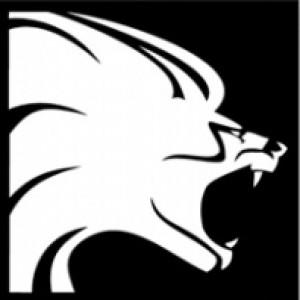 Fable Legends ha sido cancelado y Lionhead podría cerrar sus puertas, según Microsoft Studios Europe