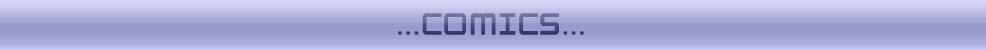 GameDynamo Comics (Games & Memes, Shoddy Port Comics, etc.)