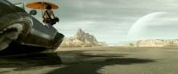Beyond Good & Evil 2 - Beyond Good & Evil 2 Screenshots