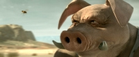Beyond Good & Evil 2 - Beyond Good & Evil 2 Screenshots