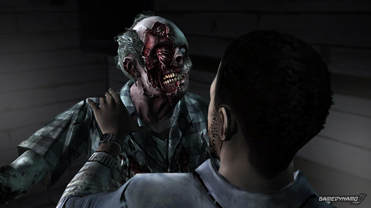 Los 10 Mejores Juegos De Zombies Para Tu Tablet O Smartphone