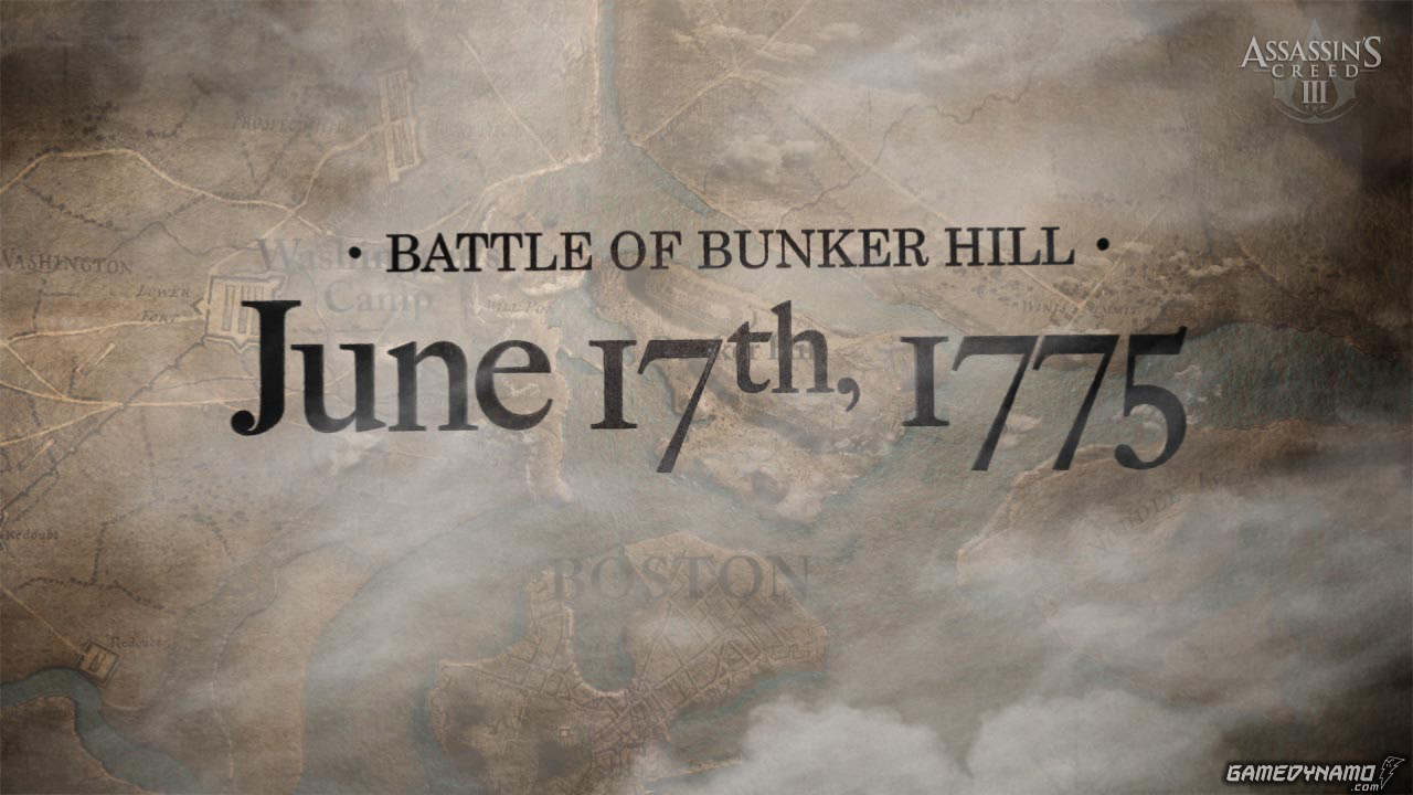 battle of bunker hill essay danseuses de delphes analysis essay battle of bunker hill painting