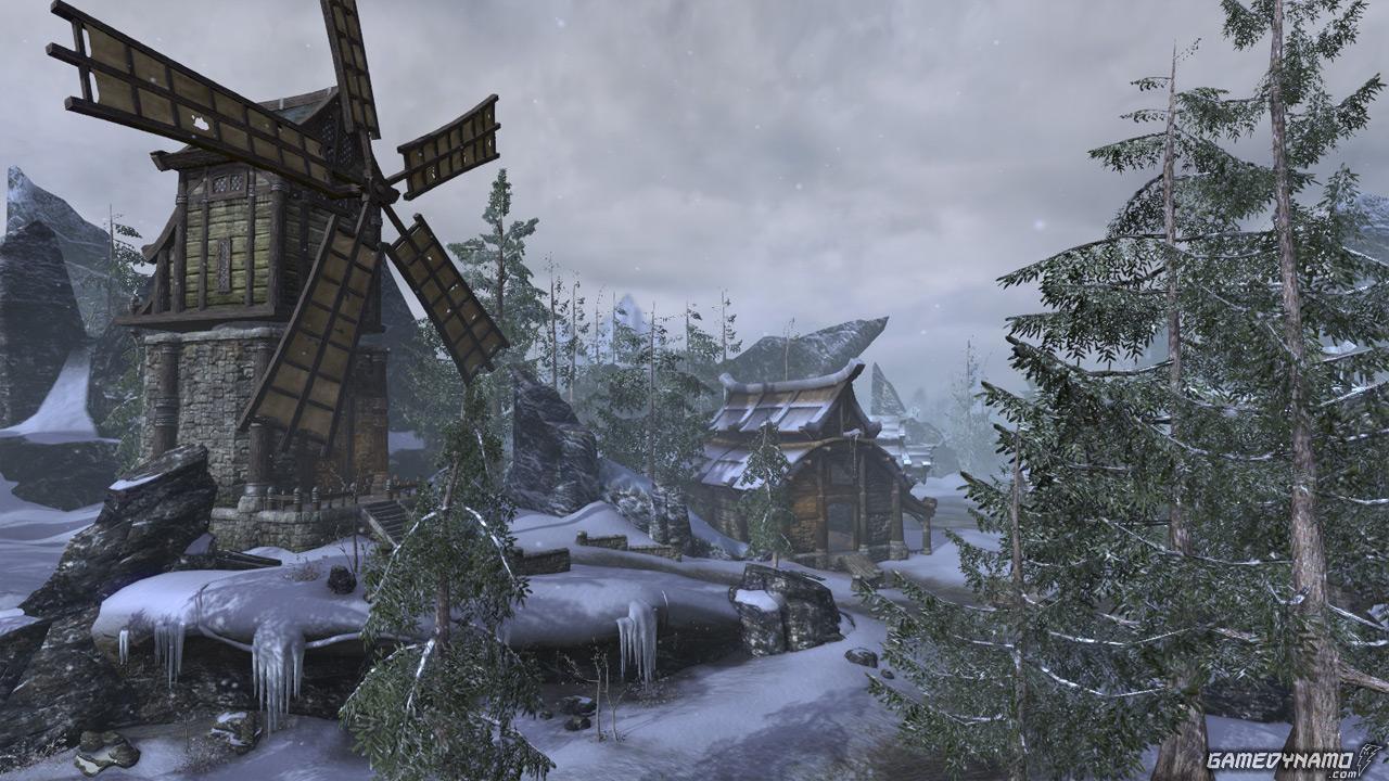 Noticias De Juegos The Elder Scrolls Online Costara 14 99 Mes