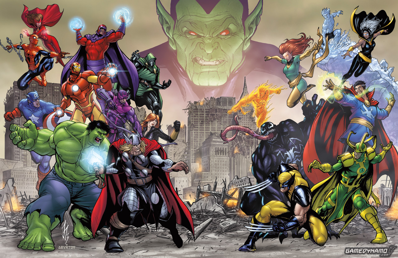 marvel-avengers-battle-for-earth-wii-u-xbox-360-key-art-1.jpg