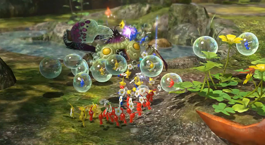 pikmin-3-game-and-wario-news-1.jpg