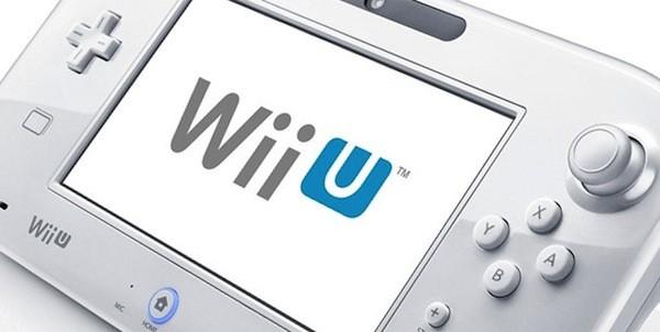 Noticias de juegos nintendo ya no hace juegos para wii for Nintendo wii u tablet