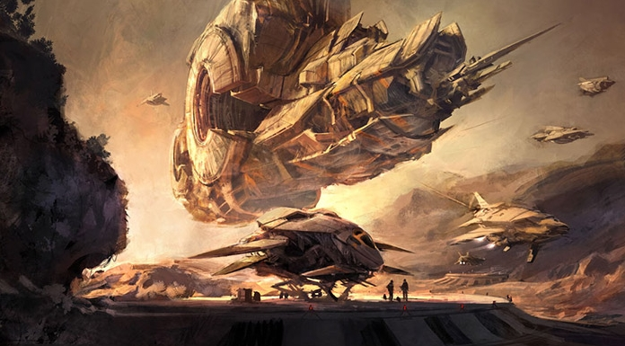 Project-Titan-Concept.jpg