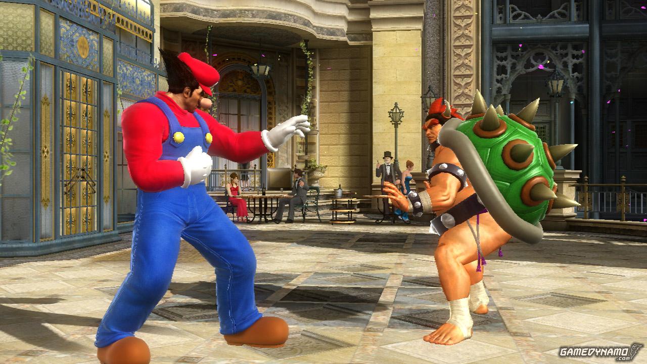 Articulo Los Primeros Juegos De Nintendo Wii U Los Mejores Y El