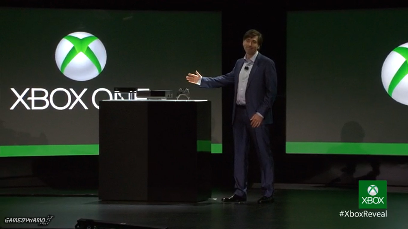 "Xbox Boss calls backwards compatibility ""really backwards"""