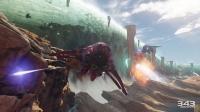 Halo 5: Guardians (XB1) - Halo 5: Guardians Screenshots