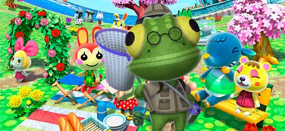 Animal Crossing: New Leaf Bug List for 3DS by seifd - GameFAQs