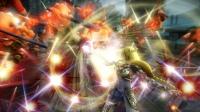 Hyrule Warriors - Hyrule Warriors Screenshots