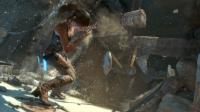 Rise of the Tomb Raider (X360) - Rise of the Tomb Raider Screenshots