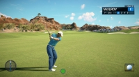 Rory McIlroy PGA Tour (XB1) - Rory McIlroy PGA Tour Screenshots