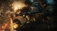 Tom Clancy's Rainbow Six: Siege (PC) - Tom Clancy's Rainbow Six: Siege Screenshots
