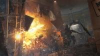 Tom Clancy's Rainbow Six: Siege - Tom Clancy's Rainbow Six: Siege Screenshots